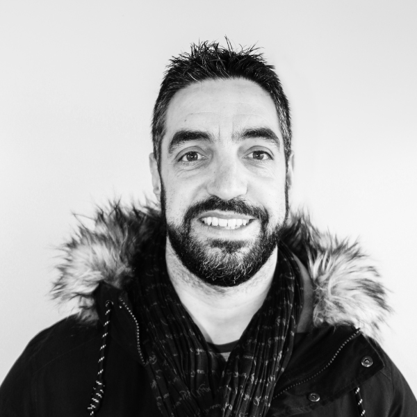 Mathieu Abbadie