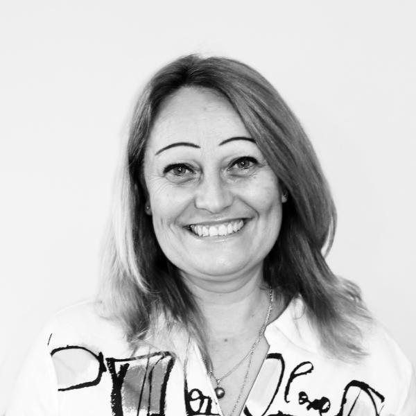 Patricia Defachelle