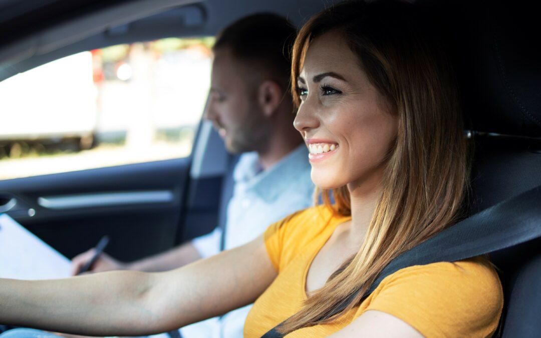 Comment réussir son permis de conduire ?