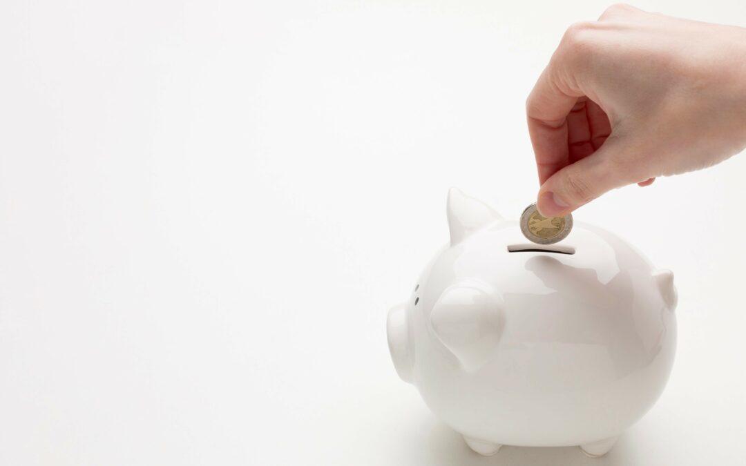 Financement CPF : comment en bénéficier pour passer son permis de conduire ?
