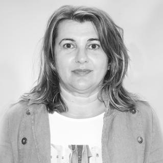 Marie Miédougé