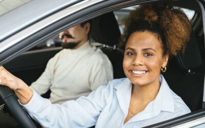 Quels sont les délais de présentation à l'examen du permis de conduire ?